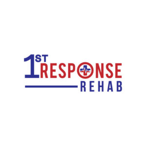 1stresponserehab-1