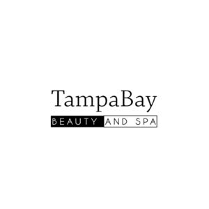 Beauty_and_spa_logo-2