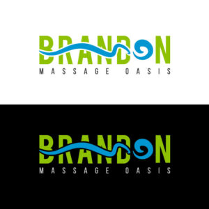 Brandon-Massage-Oasis-1