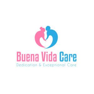 BuenaVidaCare