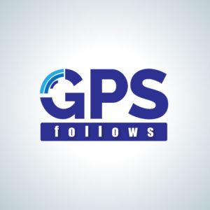 GPSfollows