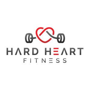 Hard-Heaart-Fitness