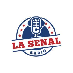 La-Senal