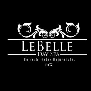 LeBelle-1