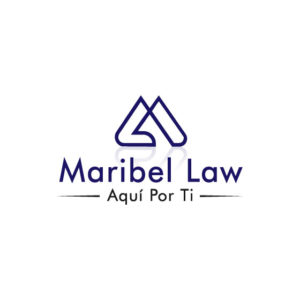 Maribel-Law.