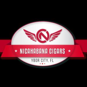 NICAHABANACIGARS_YBORCITY_FL