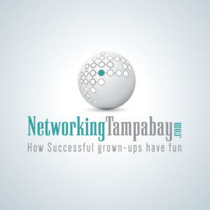 NetworkingTampabay1