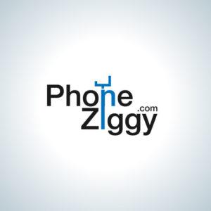 PhoneZiggy