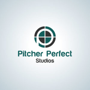 PitcherPerfectStudios