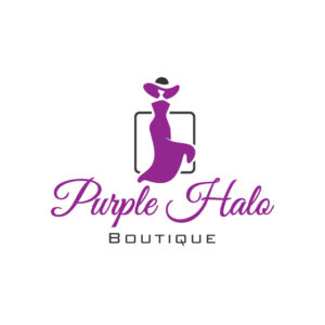 Purple-Halo-Boutique-2