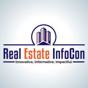 Real-Estate-InfoCon-6
