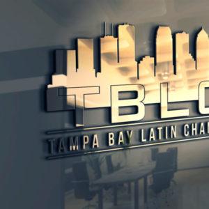 TBLC-portfolio