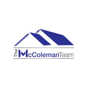 TheMcColemanTeam-1