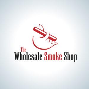 TheWholesaleSmokeShop