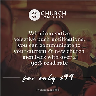 churchonapps.com