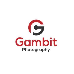 gambitphotography1