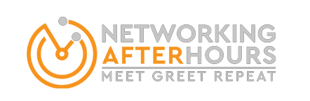 Networking After Hours Community