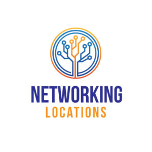 networkinglocations