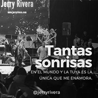 @jerryrivera