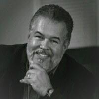 Dr. Francisco Rios