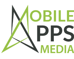 Mobile Apps Media